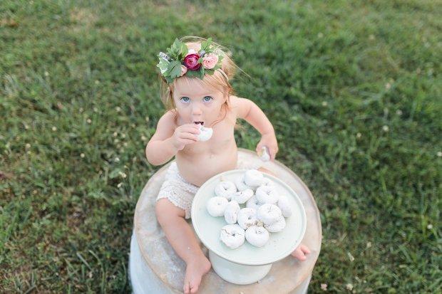 one-birthday-elea-lucybea3375